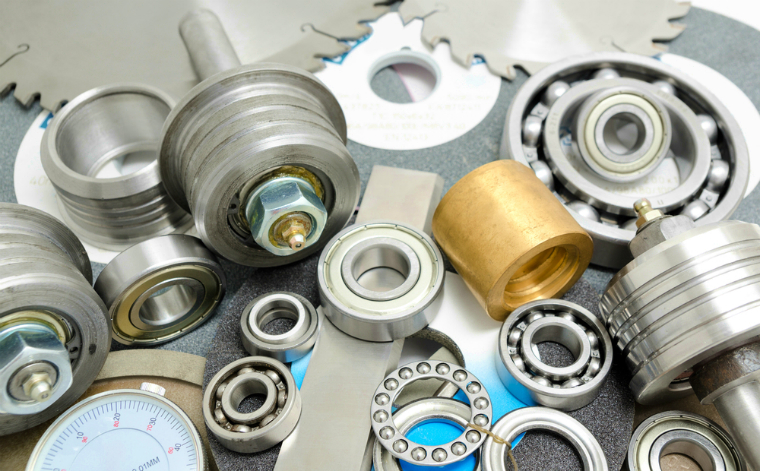 金属の種類】その特徴と用途を紹介 | 精密切削金属加工の青木精機|ISO ...